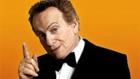presale passcode for Jackie Mason tickets in Englewood - NJ (Bergen Performing Arts Center)
