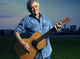 Guy Clark Tickets