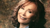 presale password for Loretta Lynn tickets in Lakeland - FL (Lakeland Center Youkey Theatre)