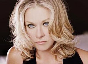 Shelby Lynne Tickets
