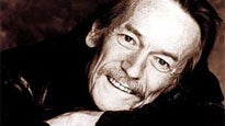 Gordon Lightfoot presale password for early tickets in Fayetteville