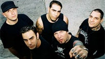 Agnostic Front at Revolution Bar & Music Hall