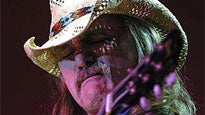 Dickey Betts presale password for hot show tickets in Stateline, NV (South Shore Room at Harrah's Lake Tahoe)