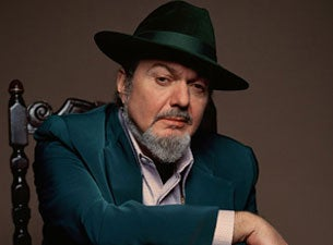 Dr. John Tickets