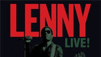 presale code for Lenny Kravitz w/ very special guest Raphael Saadiq tickets in New York - NY (Radio City Music Hall)