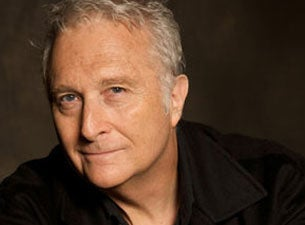 Randy Newman Tickets