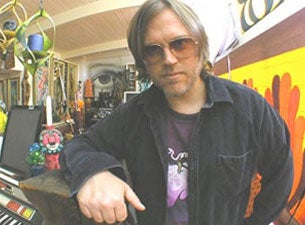 Matthew Sweet Tickets
