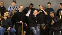 Tower of Power presale password for show tickets in Stateline, NV (South Shore Room at Harrah's Lake Tahoe)