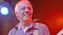 Robin Trower at Egyptian Room at Old National Centre