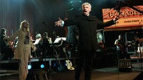 Dennis DeYoung presale code for show tickets in Collingswood, NJ (Scottish Rite Auditorium)