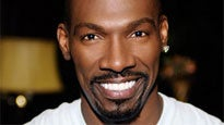 Charlie Murphy presale password for hot show tickets in Chicopee, MA (Hu Ke Lau)