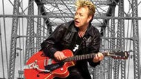 Brian Setzer presale passcode for concert tickets in Altoona, IA (The Meadows at Prairie Meadows)