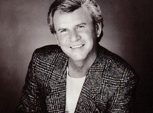 Bobby Rydell Tickets