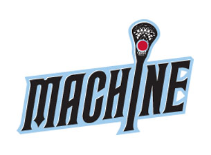 Chicago MacHine Tickets