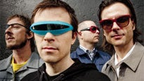 presale password for Weezer tickets in Seattle - WA (WaMu Theater)
