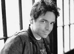 Richard Marx with the Nashville Symphony