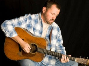 Dan Tyminski Tickets