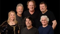 Jefferson Starship at Snoqualmie Casino-Ballroom