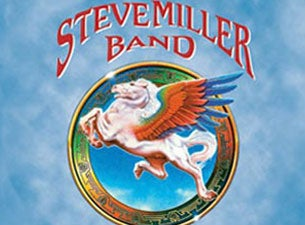 WBAB VETSROCK - Steve Miller Band with Peter Frampton