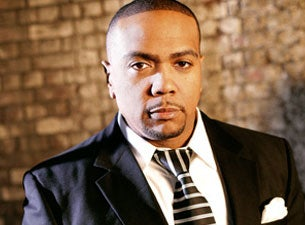 Timbaland Tickets