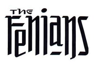 The Fenians Tickets