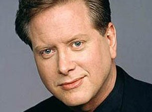 Darrell Hammond Tickets