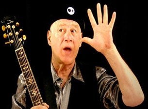 Neil Innes Tickets