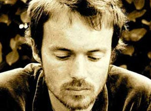 Damien Rice Tickets | Damien Rice Concert Tickets & Tour Dates ...