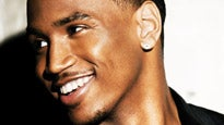 Trey Songz Early Life And Discovery | RM.