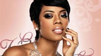 discount code for Keyshia Cole tickets in Chester - PA (Harrah's Philadelphia Casino & Racetrack)