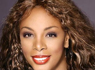 Donna Summer Tickets