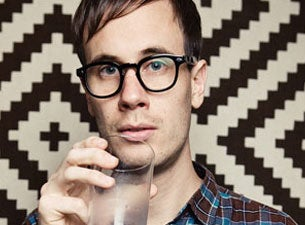 Hellogoodbye Tickets