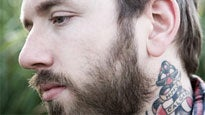 City and Colour pre-sale password for early tickets in Banff