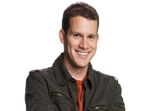 tosh.show on campus
