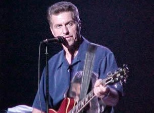 Johnny Rivers Tickets