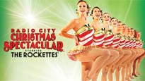 Radio City Christmas Spectacular presale code for show tickets in Madison, WI