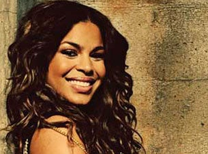 Jordin Sparks Tickets
