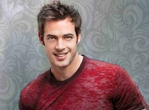 William Levy: Una Amante a La Medida Tickets