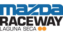 2-Day 2014 SCCA National Championship Runoffs