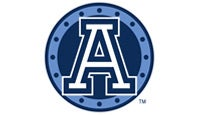 presale passcode for Toronto Argonauts tickets in Toronto - ON (Rogers Centre)