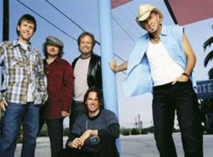 Sawyer Brown Tickets