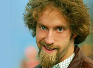 Josh Blue Tickets