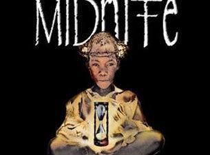 MidniteTickets