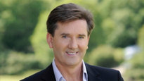 Daniel O'Donnell at Chester Fritz Auditorium
