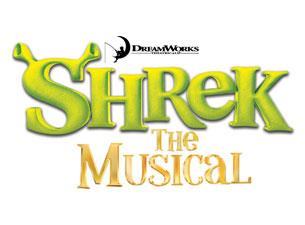 Slow Burn Theatre Co: Shrek The Musical