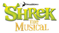 Shrek The Musical pre-sale password for early tickets in Raleigh