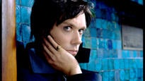 Rufus Wainwright presale password for concert tickets in Ottawa, ON (National Arts Centre / Centre national des Arts)