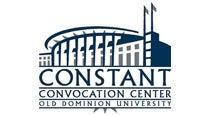 Constant Convocation Center