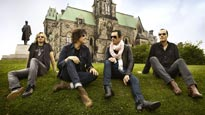 Stone Temple Pilots presale code for concert tickets in Biloxi, MS