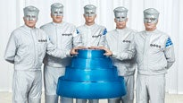 Devo pre-sale code for concert tickets in Los Angeles, CA